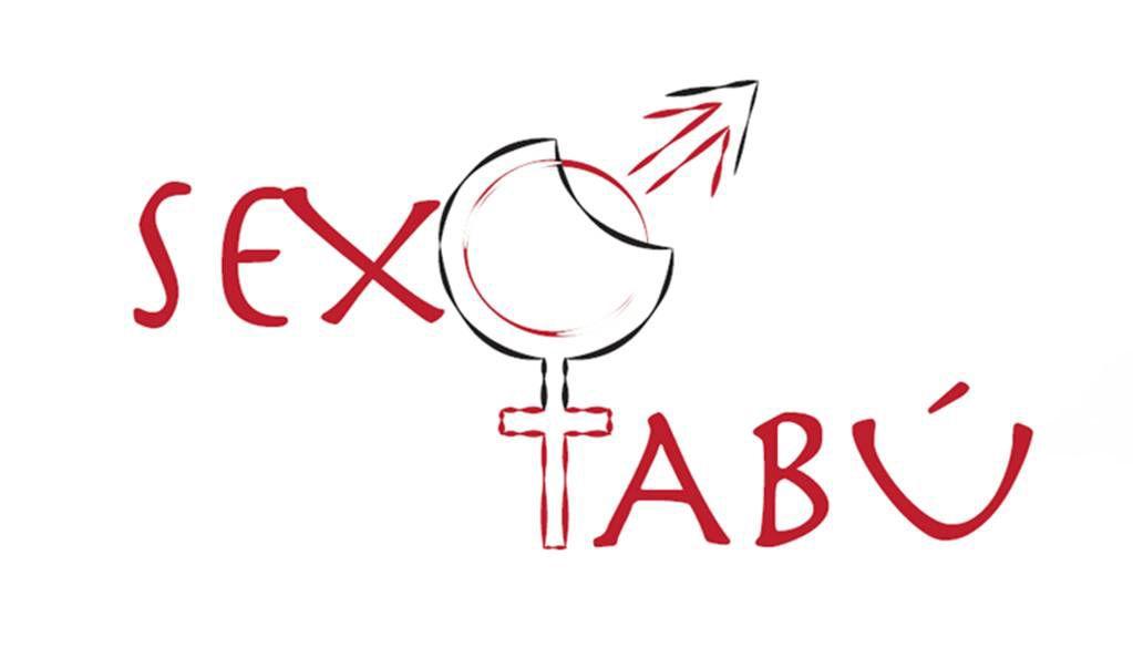 el tabu del sexo